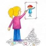 Styrk dit barns karakterdannelse som forældre
