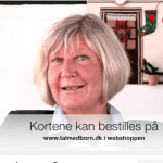 Video om Dialogkort julekalender